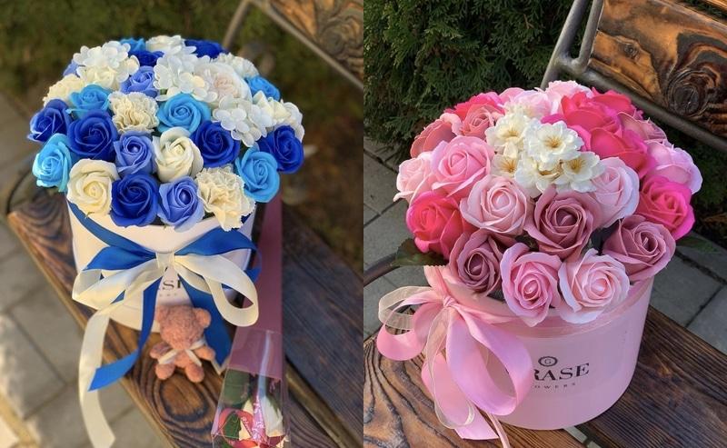Цветы для меланхоликов